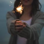 Ανοιχτή Ακρόαση #5 – Ακαταμάχητος Ιδεαλισμός